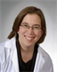Melodie A Armstrong, MD