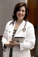 Renee J Russell, MD