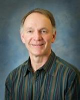 Michael Bogdanovich, MD