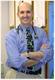 Philip J Rosenblum, MD