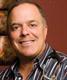 Mark D Goldberg, MD