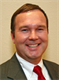 Paul Babey, MD