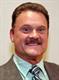 Mark W Heisler, MD