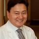 Doug S Kim, MD