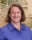 Barbara Mendrey, MD