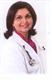 Simita Talwar, MD