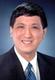 Gregorio J. Mariano, MD