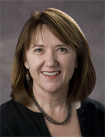 Linda S Turner, MD