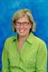 Lynn E Osmundsen, MD