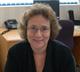 Denise A Guidetti, MD