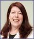 Barbara A Hessel, MD