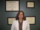 Cynthia A Figueroa-Fretwell, MD
