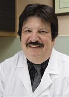 Cliff S Blumstein, MD