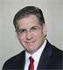 Scott  Nodelman, MD