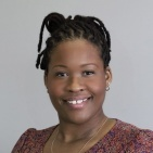Angelique Ridore, MD, FACOG
