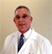 Ronald D Jacobs, MD