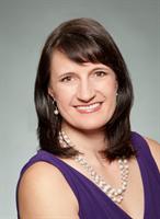 Carolynn M Young, MD