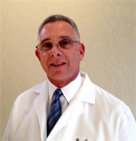 Ronald D Jacobs, MD