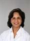 Sushma Sidh, MD(Ob.-Gyn.) FACOG,FACS