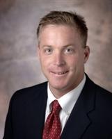 Gene Krishingner, MD