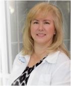 Elizabeth Fernandez, MD