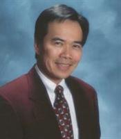 Penn Q Joe, MD