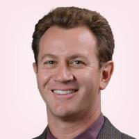 Michael Gerwe