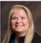 Laure Waschbusch, MD