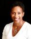 Wanda P Adefris, MD