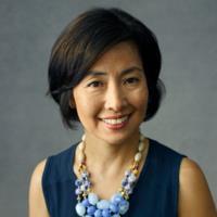 Suzin Cho