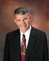 Dennis Higginbotham, M.D.