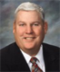Thomas E Martin, MD