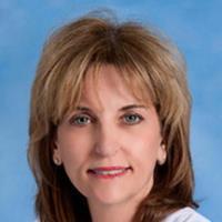 Stefanie A Schultis, MD