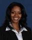Janice L Hull, MD
