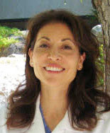 Frances A McKindsey, MD