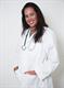 Leilani K Woodson, MD