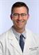 Matthew H Clark, MD