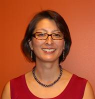 Carol M Suzuki, MD