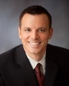 Damon Warhus, MD