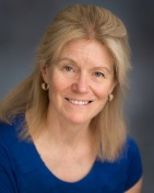 Carol Stull, MD