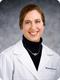 Susan M Wilkinson, MD