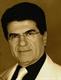 Matt M Vegari, MD