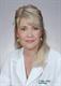 Theresa A Zesiewicz, MD