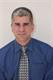 Jeffrey S Gitt, DO