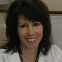 Sheryl Leventhal, MD