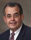 Elmer J Pacheco, MD