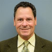 Mark L Goldstein, MD