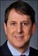 Michael Mendelsohn, MD, FACS, FAAP