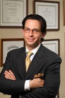 Andrew Jacono, MD