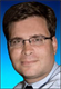 Jay Rechtweg, MD